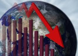Growth Worries Triggered By Weak Amazon, Alphabet Q3 Results