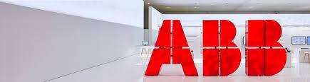 At ABB's New China Factory Robots To Make Robots