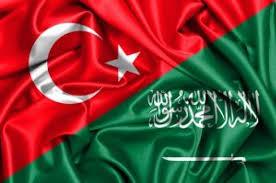 Historical Turkish-Saudi Rivalry Reignited By Khashoggi Investigation: WSJ