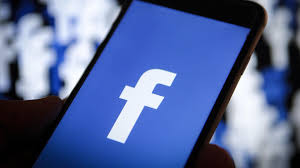 Facebook Growth Slows As It Looses More Users In Europe