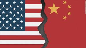 Evicting China From WTO Is A Possibility, Though Least Desired: US Adviser