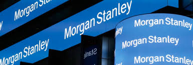 Italian 2019 Growth Prospect Significantly Slashed By Morgan Stanley