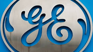 GE's Problem With Giant Turbines Now A Global Issue: Reuters