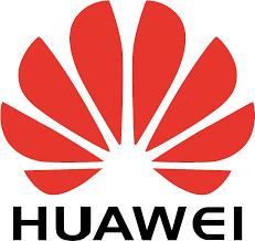 Huawei's Business Is Facing Trouble Across The World