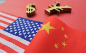 China Fighting Against The Clock In Trade Talks
