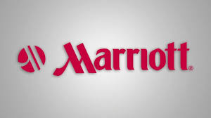 Passport Numbers Of 5 Million Customers Hacked: Concedes Marriott