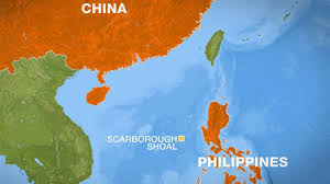 Fears Of Chinese Influence Sparked In Philippines After A Bankruptcy Of A Private Shipping Yard