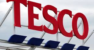 Cost Reduction At Tesco Could Costs Thousands Of Jobs: Reports