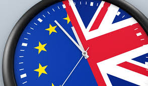 Public And Private Projects Being Delayed Due To Brexit: Galliford Try