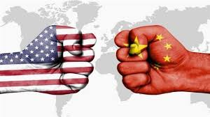 Trade Talk Progress Drives Trump To Delay Tariff Hike On Chinese Goods