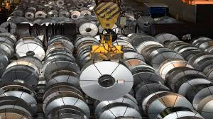 Anti-Dumping Probe Against Low Priced Steel Imports Opened By US