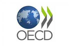 Large Section Of Citizens Unhappy With Public Services & Benefits: OECD Survey