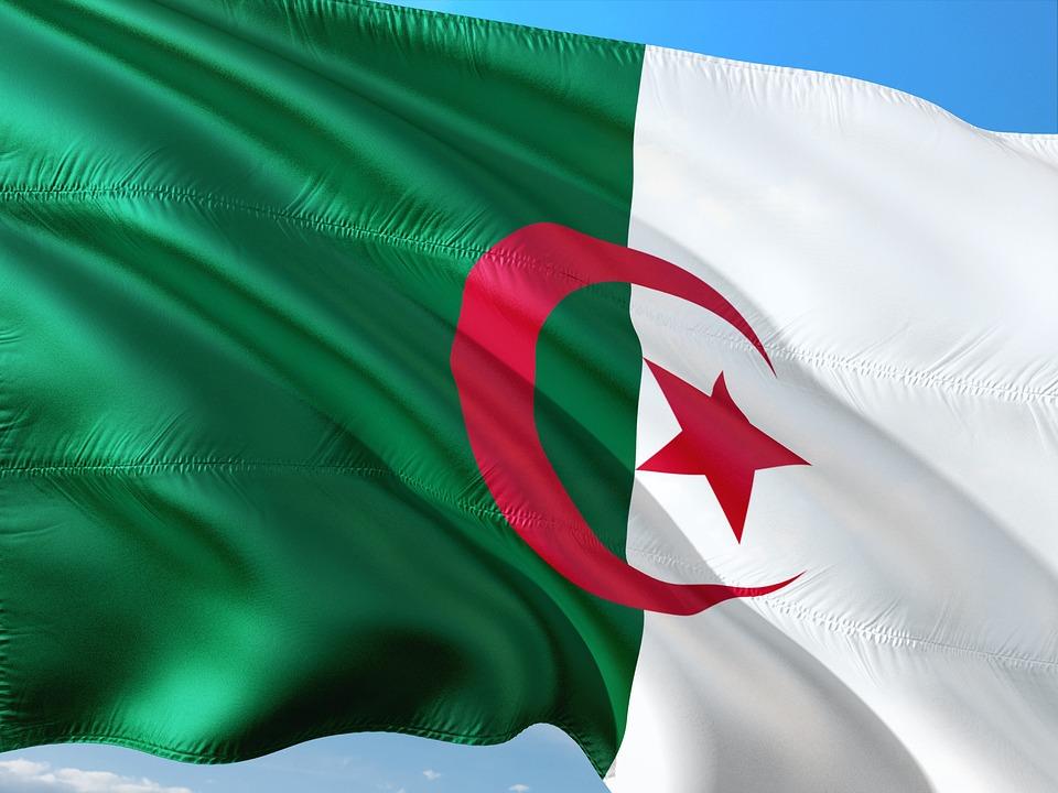 Situation in Algeria scares oil investors
