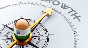 India To Remain Fastest Growing Major Economy In 2019 And 2020: IMF