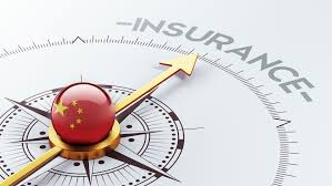 Foreign Firms Seeking Entry Into Pensions Business In China Worth $1.6 Trillion: Reuters