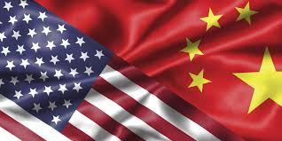 US, China Could Announce A Trade Deal In Early May: Reports