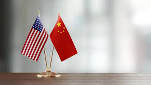 Enforcement Of A Trade Deal The Sticking Point For US China Trade Agreement