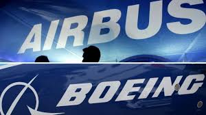 This Is Why Airbus Is Not Pouncing On Boeing Over Its 737 MAX Crisis