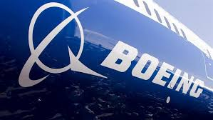 Airlines Using Boeing's 737 Max To Meet To Discuss Future Of The Craft