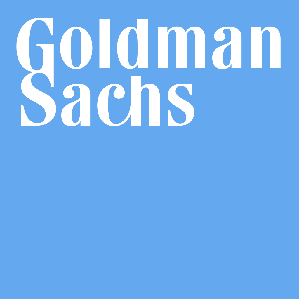 Goldman Sachs buys United Capital investment company for $ 750 mln