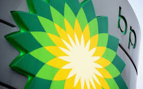 BP Investors Pressure Firm To Take More Action To Combat Climate Change