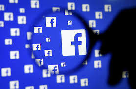 Fake Accounts Targeting Elections In Africa Banned By Facebook