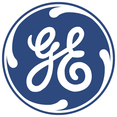 GE to lay off 1,000 workers in France