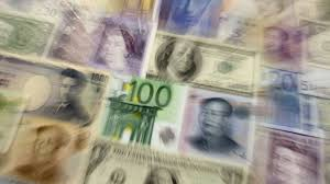 U.S. Stops Short Of Naming China As Currency Manipulator But Increased Watchlist