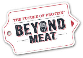 Beyond Meat Beat Expectations In Its First Quarterly Report Since IPO In May