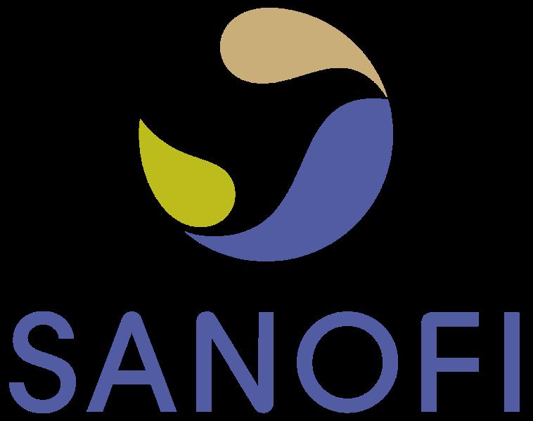 Novartis Executive Named As Sanofi's C.E.O