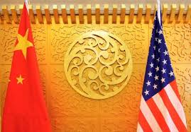 US And China To Restart Trade Talks
