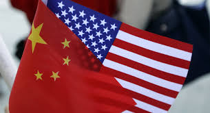 US-China Trade Talks To Resume, But Very Little Change Since Talks Were Last Halted