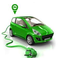 China Contemplating Providing More Support For Hybrid Vehicles For The First Time