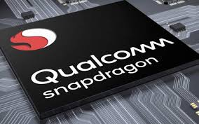 Second Fine Over Market Abuse Slapped By EU On Qualcomm