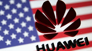 White House To Discuss Huawei Ban With Executives Of US Tech Firms