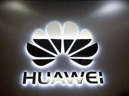 Trump To Respond Fast To License Requests By US Firms To Sell To Huawei