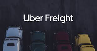 Uber To Launch Freight Platform In Germany