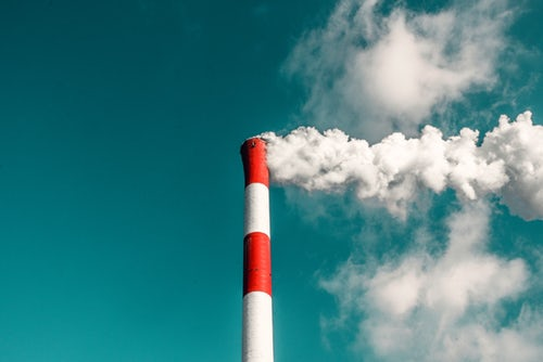 Republicans and Democrats focus on carbon pricing