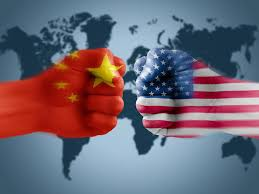 Hints Of US-China Trade War Being Dragged On Given By Trump