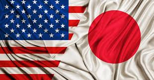 Gaps In Trade Talks With The US Still Remains, Says Japan