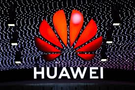 Huawei To Launch High End Phone In Europe Despite US Ban