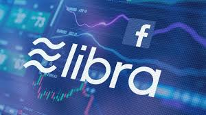 Impact Of Facebook's New Digital Currency Libra To Be Investigated By EU