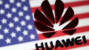 Chinese Professor Charged By US Prosecutors, Huawei's Name Also Crops Up