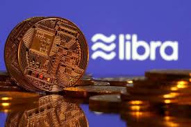 France To Oppose Launch Of Facebook's Libra In Europe