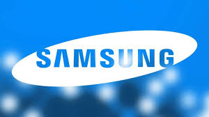 Samsung Ends Smartphone Manufacturing In China