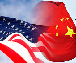 China Offers A Partial Trade Deal To The US: Chinese State Media