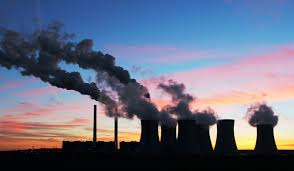 Majority Of EU Coal Plants Are Loss Making, Says A Carbon Tracker Report