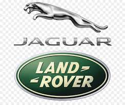 China Sales Boost Helps Jaguar Land Rover To Report A Strong Quarter