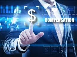 Directors' Compensated In US Companies Higher Than Ever, Says New Report