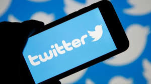 Twitter To Face Tough Times Over Its Ban On Political Ads Policy Formulation